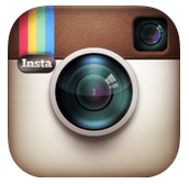 Instagram-for-iPhone