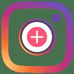 تنزيل انستقرام بلس instagram plus اخر اصدار للأندرويد 2020