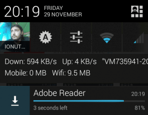 Internet-Speed-Meter-Lite-for-android-4