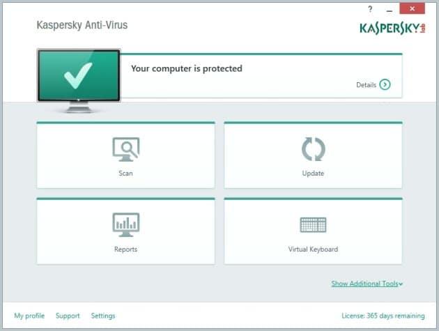 Kaspersky Anti-Virus 1.jpg