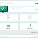Kaspersky-Internet-Security_1