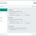 Kaspersky-Internet-Security_10