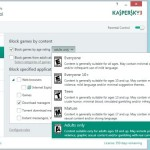 Kaspersky-Internet-Security_12