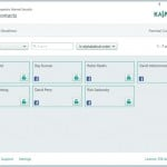 Kaspersky-Internet-Security_13