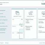 Kaspersky-Internet-Security_2