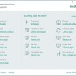 Kaspersky-Internet-Security_3