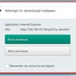 Kaspersky-Internet-Security_4