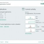 Kaspersky-Internet-Security_7