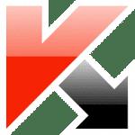 اسطوانة الإنقاذ من الفيروسات Kaspersky Rescue Disk مجانا للكمبيوتر