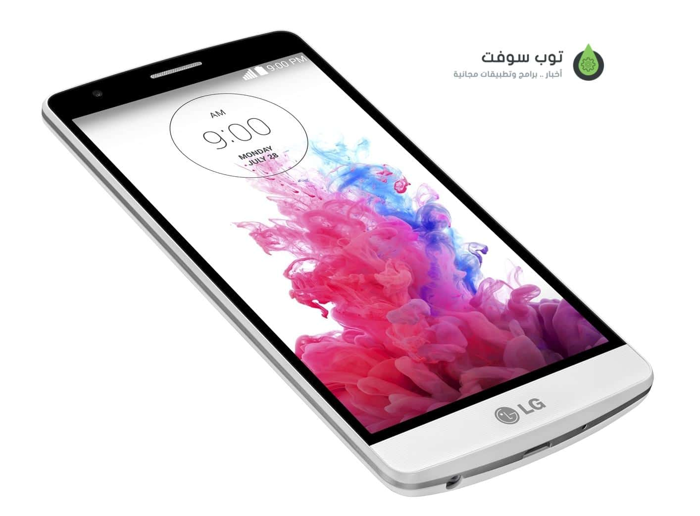LG-G3-Beat-G3-s-official-images