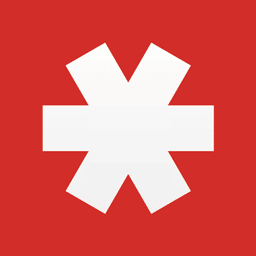 LastPass-logo-256x256