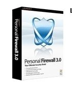 Lavasoft_Personal_Firewall_3_0_software