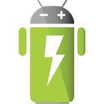 برنامج LeanDroid تطبيق يجعل عمر البطارية اطول للاندرويد 2020