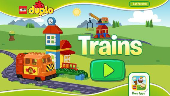Lego_Duplo_Train_thumb