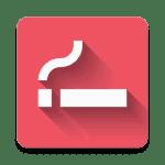 وداعا للتدخين مع التطبيق المجاني Quit Tracker للأندرويد
