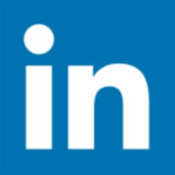 LinkedIn For Windows Phone