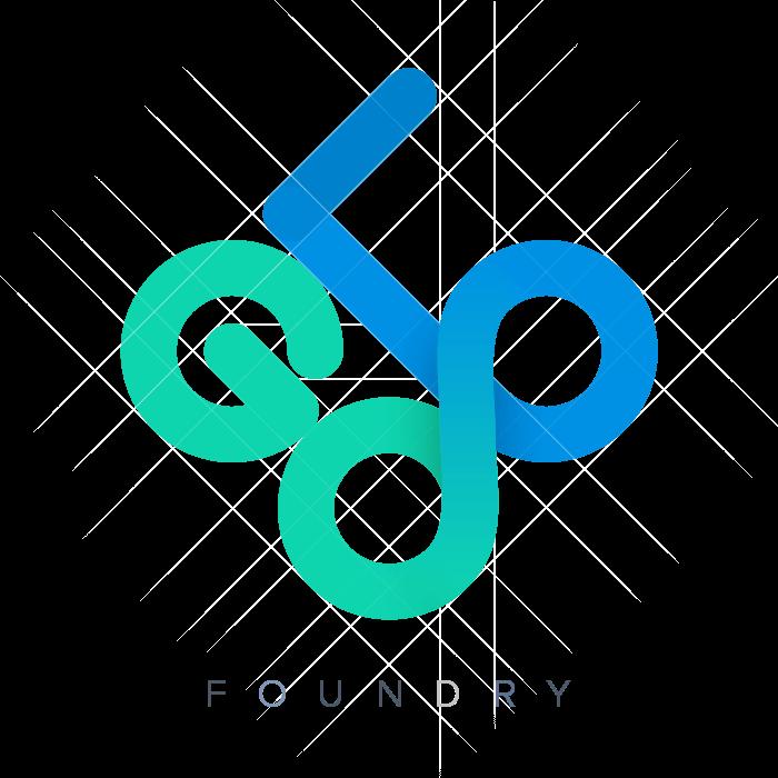 برنامج تصميم شعارات للماك LogoSmartz Logo Maker