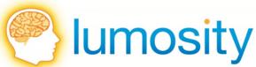lumosity