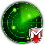 MAX GAMER ANTIVIRUS For Android 2021
