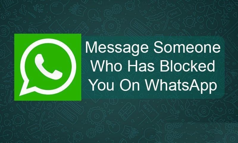 MESSAGE-SOMEONE-WHO-HAS-BLOCKED-YOU-ON-WHATSAPP-1