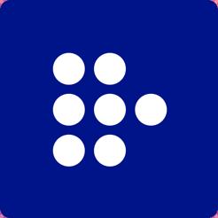 MUBI افضل تطبيقات مشاهدة انمي للايفون والاندويد بدون انترنت