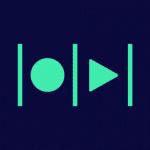 برنامج تعديل مونتاج وتركيب الفيديو واضافة الاغاني والمؤثرات والصور للاندرويد Magisto