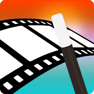 Magisto Video Editor