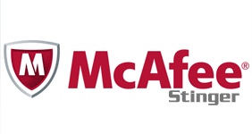 McAfee-Stinger-2014