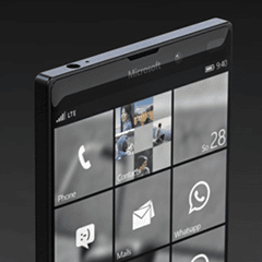 Microsoft-Lumia-950-Talkman-and-950-XL-Cityman-wont-be-made-out-of-metal-could-be-announced-in-September.jpg