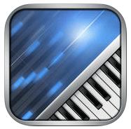 Music Studio  ( iPhone + iPad )