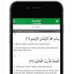 Muslim Pro - Prayer Times , Azan ,Quran ,Qibla