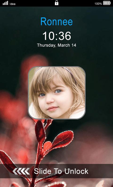 My Photo Lock Screen_4