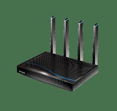 My WiFi Service Router Configurator 1.11
