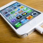 أبل تُحذر من تعطل أجهزة الآيفون إذا لم يتم تحديثها قبل 3 نوفمبر