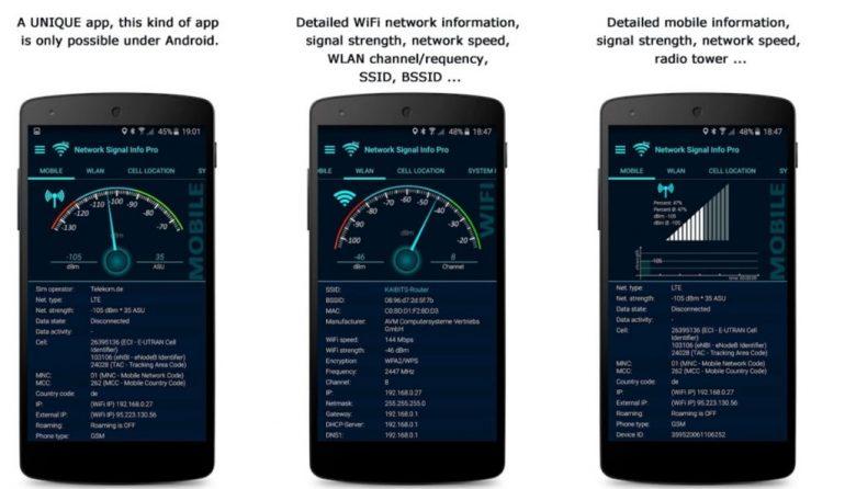 Network-Signal-Info-770x446