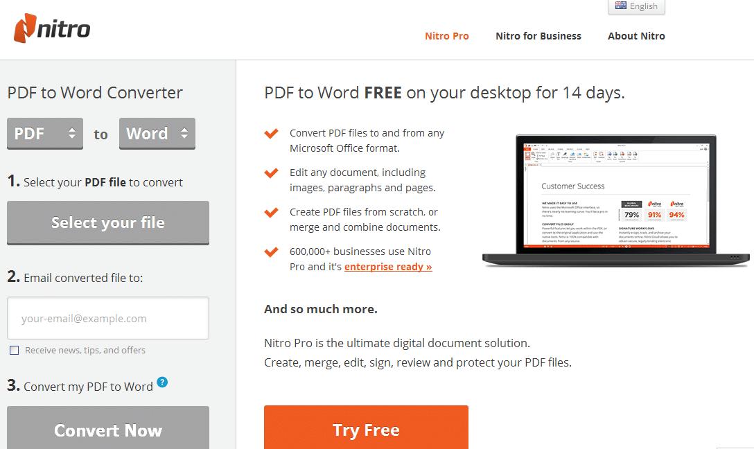 nitro-pdf-to-word-converter