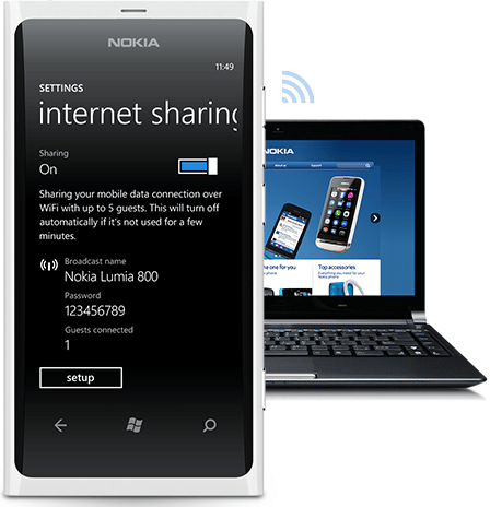 Nokia-Lumia-software-update-Internet-Sharing