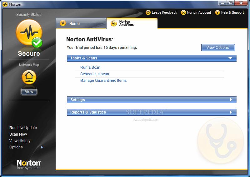NortonAntiVirus2008_03large