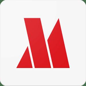 Opera Max - Data savings