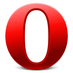 Opera-Web-Browser