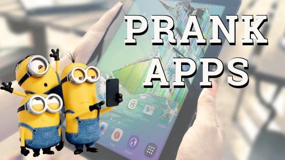 أفضل 5 تطبيقات مجانية للآيفون يمكنها خداع أصدقائك وعمل المقالب فيهم