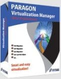Paragon-Virtualization-Manager-2010-for-VirtualBox-Professional