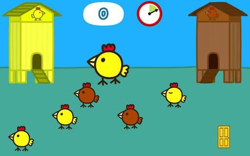 Peppa_Pig_app_II