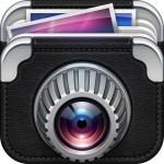 PhotoFusion تطبيق تغيير خلفية الصور للايفون ودمج الصور 2020
