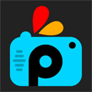 PicsArt Photo Studio For Windows Phone
