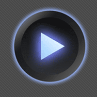 PowerAMP-logo