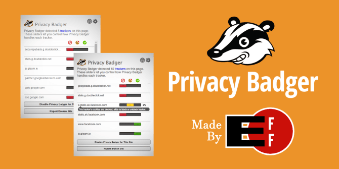 Privacy-Badger-by-EFF-1680-670x335