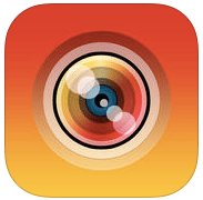 Pro HDR X By eyeApps LLC