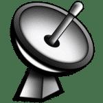 برنامج ProgDVB لمشاهدة القنوات الفضائية المشفرة على الكمبيوتر