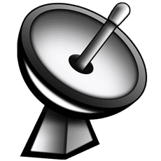 ProgDVB_logo